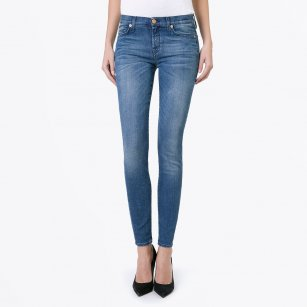 | Dakota Normal Skinny Jeans - Blue