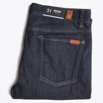 - Slimmy New York Dark Jeans