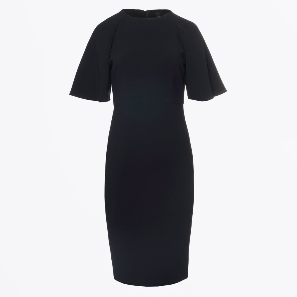 The dress access - The Dress Access 13