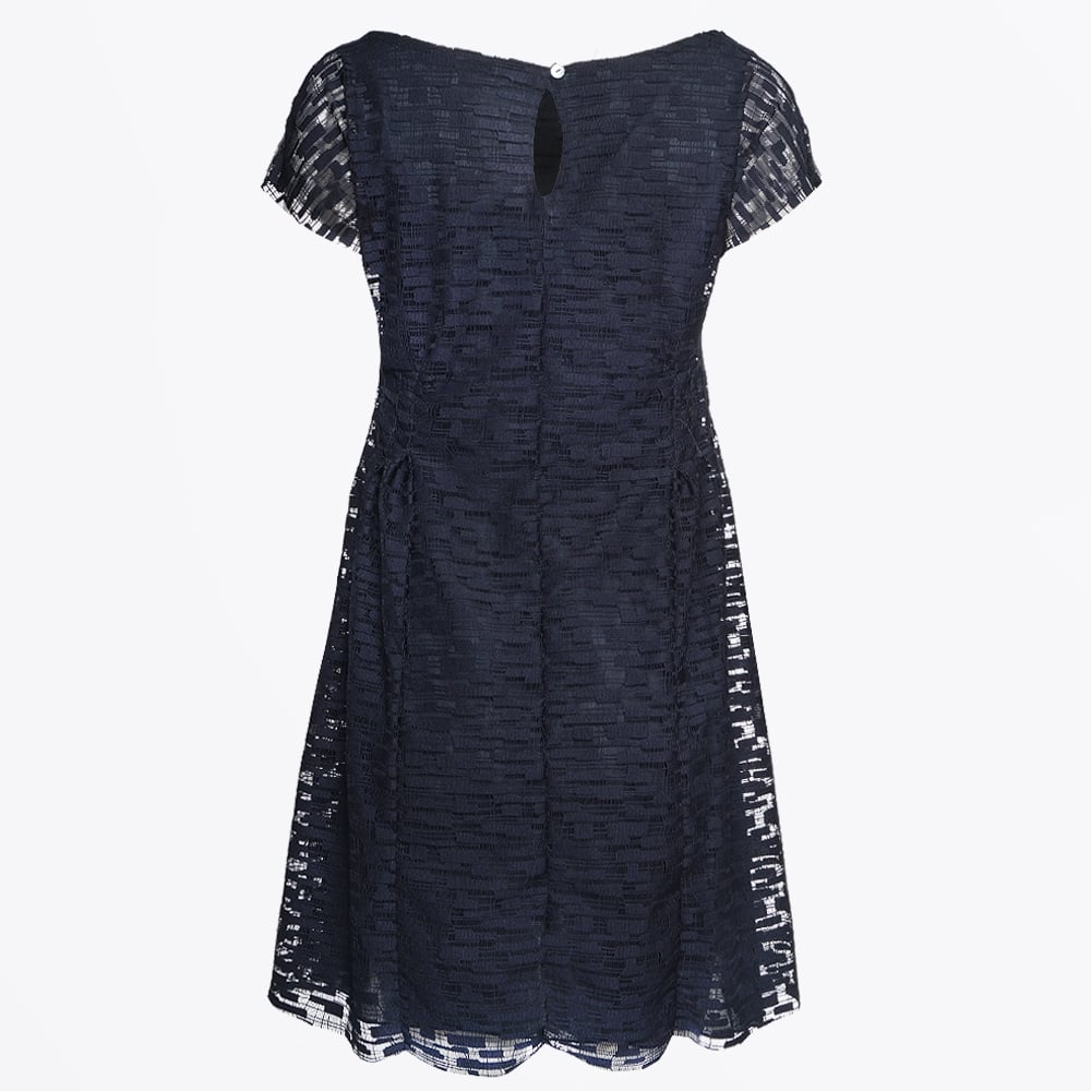 322c60b633ec88 alpha-studio-short-sleeve-digital-lace-dress-navy-p15115-167203 image.jpg