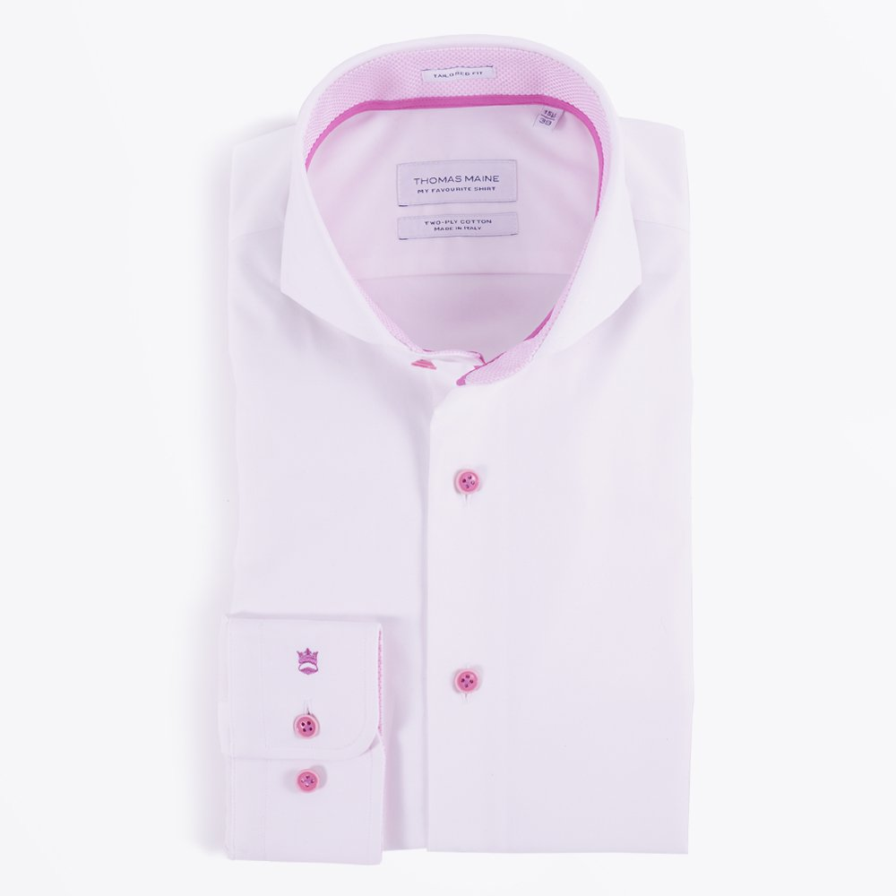 cutaway collar mens dress shirts mens designer shirts