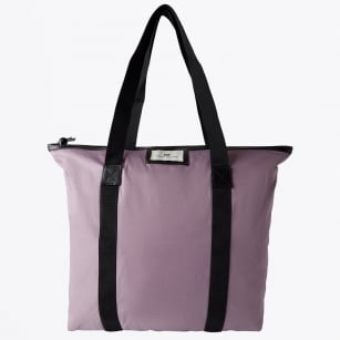 - Day Gweneth Weekend Bag - Lavender