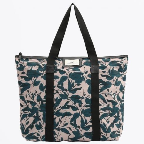 Day Et - Day Gweneth Sprig Bag