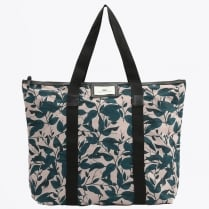 - Day Gweneth Sprig Bag