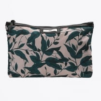 - Day Gweneth Sprig Beauty Bag