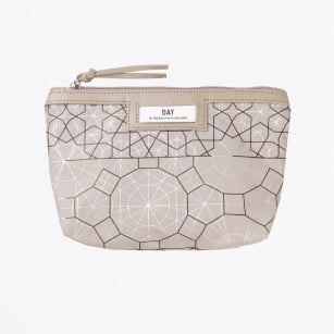 | Gweneth Mini Bag - Beige