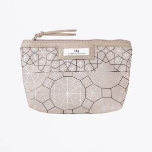 | Gweneth Mini Bag - Beige
