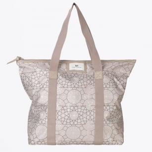| Gweneth Shopper - Beige