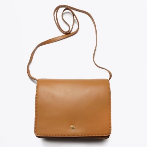 Day Et - Must Flap Bag - Chai