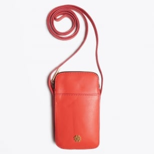 - Must Phone Bag - Coral