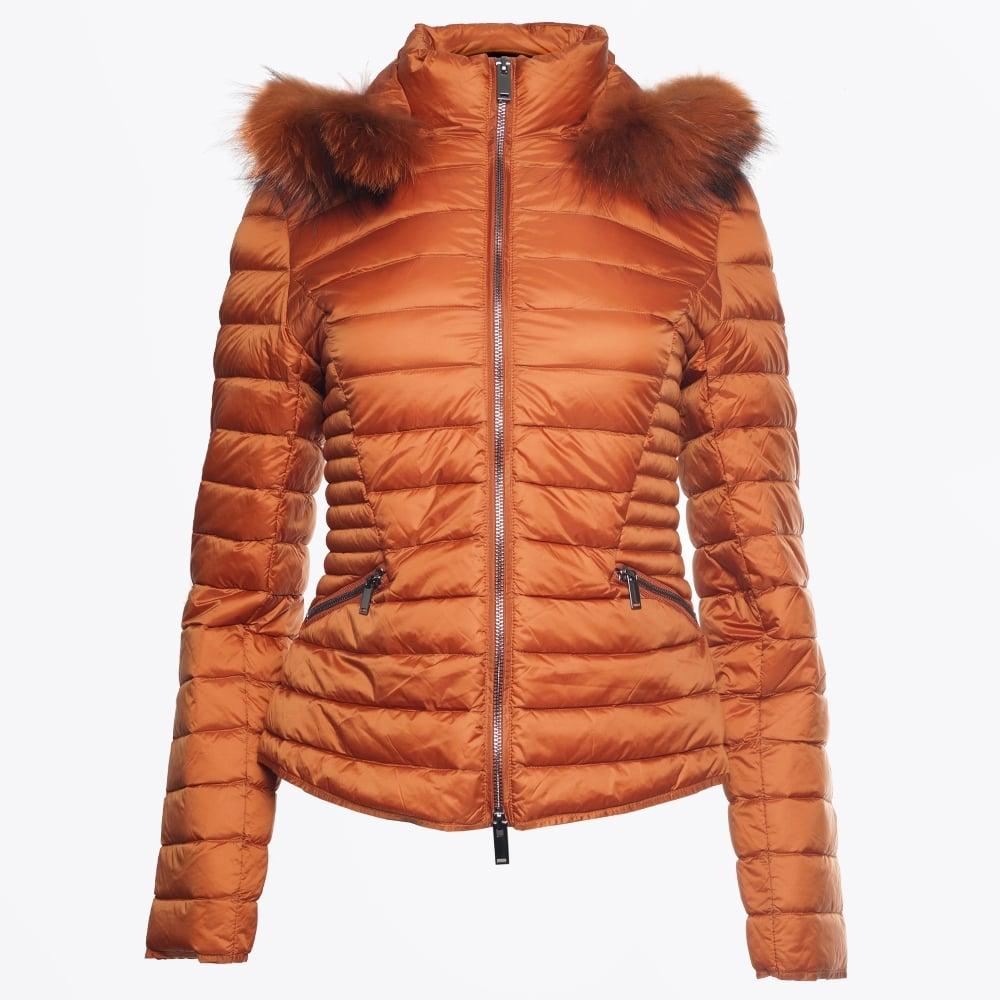 5a517e551 Top 10 Punto Medio Noticias   Down Jacket Sale Nz
