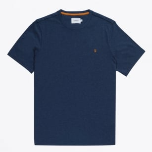 | The Denny T-Shirt - Yale