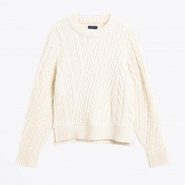 ed5cfd9f Designer Womenswear & Accessories | Online Boutique | Mrs Stitch