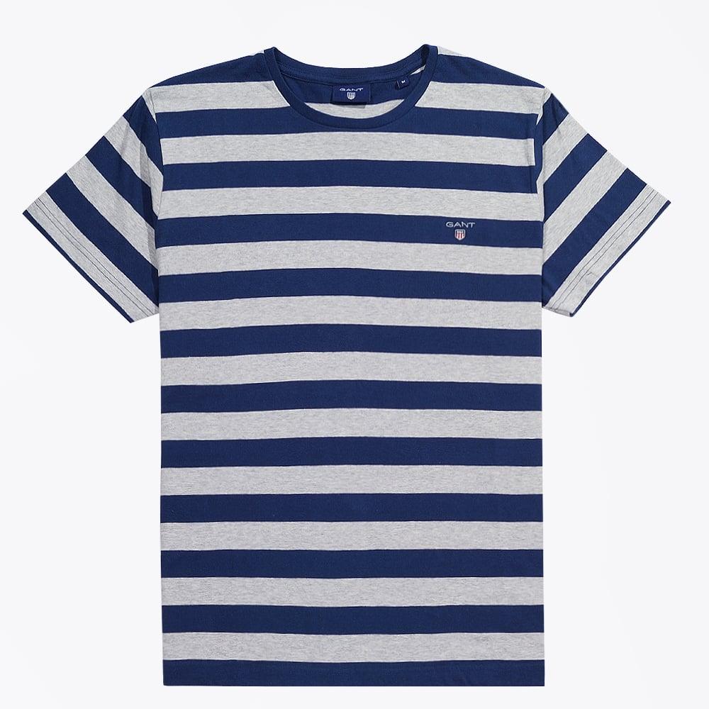 gant t shirt