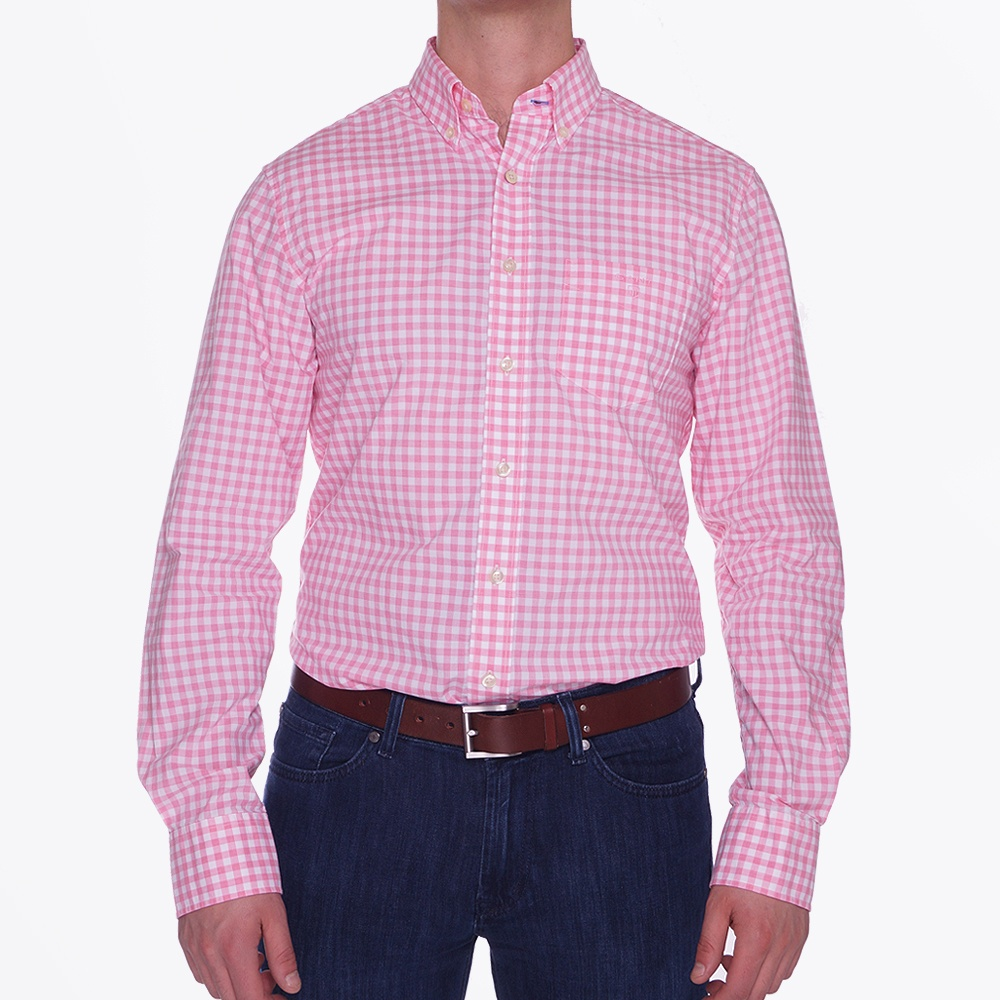 Find great deals on eBay for mens gingham shirts. Shop with confidence.