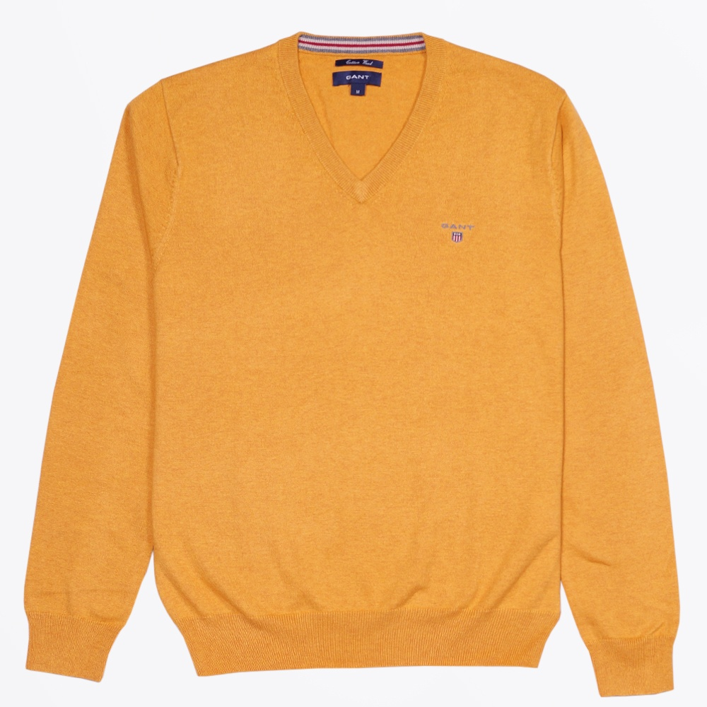 parajumpers KNITWEAR YELLOW