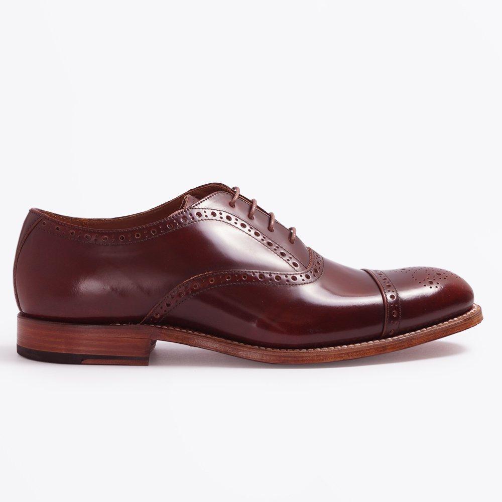 Grenson Shoes Sale Online