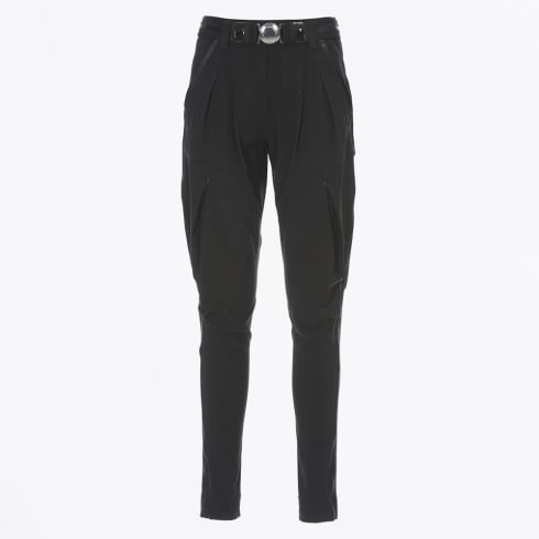 HIGH - Lurch Trousers - Black