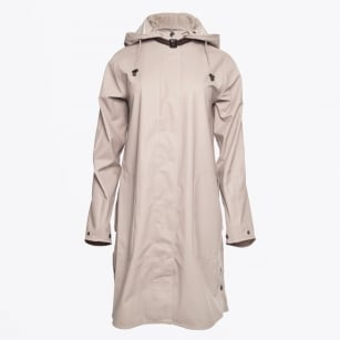 - Rain 71 Lightweight Raincoat - Atmosphere