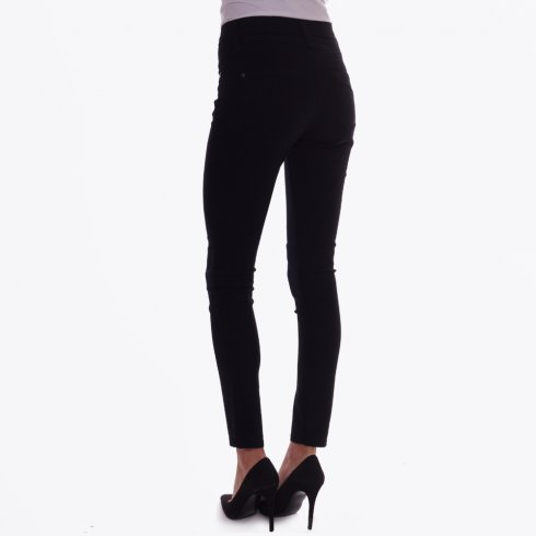 James Jeans - High Class Skinny - Black