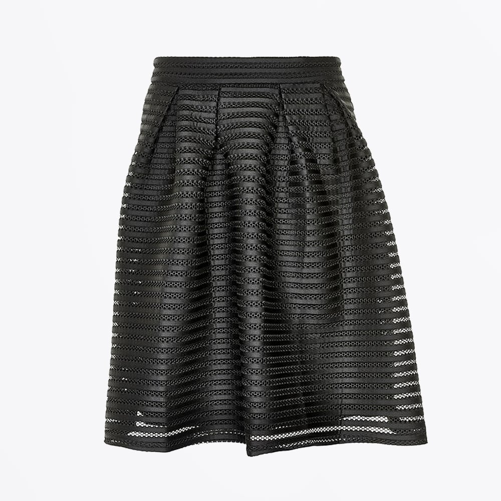 Find great deals on eBay for Black Tulle Skirt in Skirts, Clothing, Shoes and Accessories for Women. Shop with confidence.