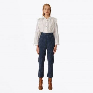 65309729616 M.i.h Jeans - New Spring Summer 2019 Collection - Mr   Mrs Stitch