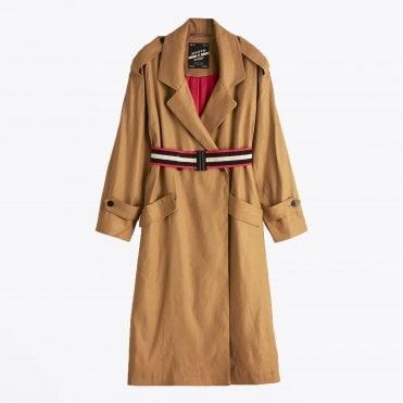 22d92a1d7353 Women's Coats & Jackets | Designer Coats & Jackets - Mr & Mrs Stitch