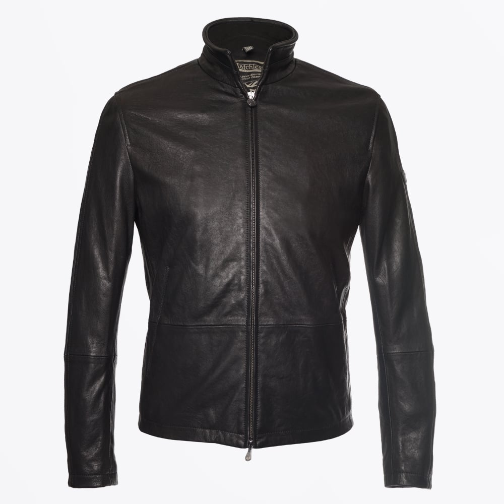 Perth Jacket Perfect Fit   Ladies Designer Coats