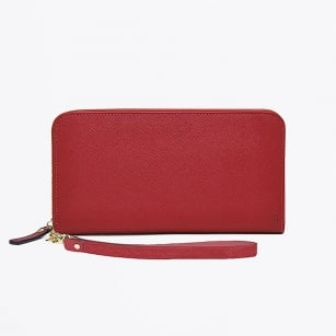 | Wallet Purse - Red