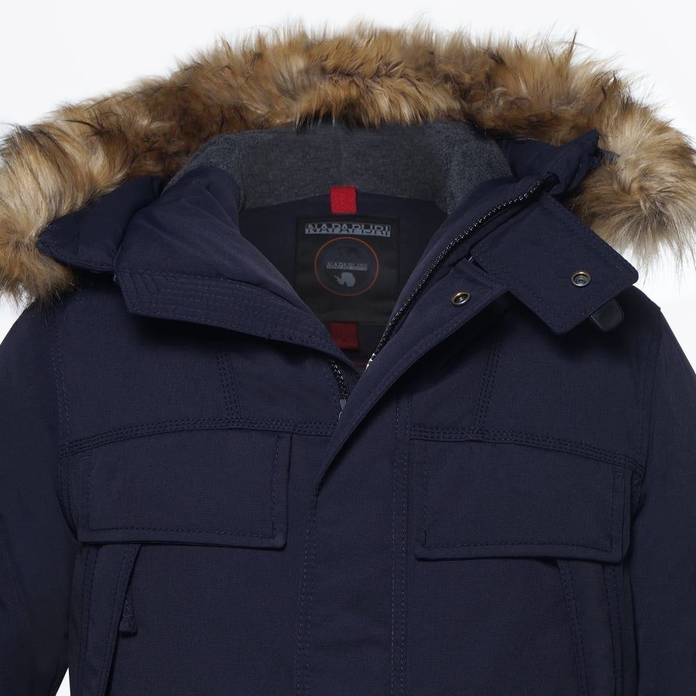 Amante napapijri jacket sale türkiye &IL_29