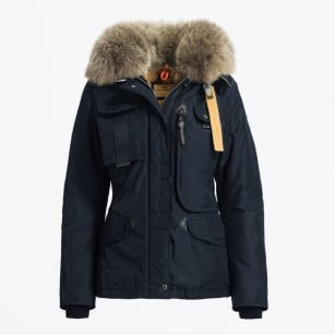 | Denali Masterpiece Jacket - Navy