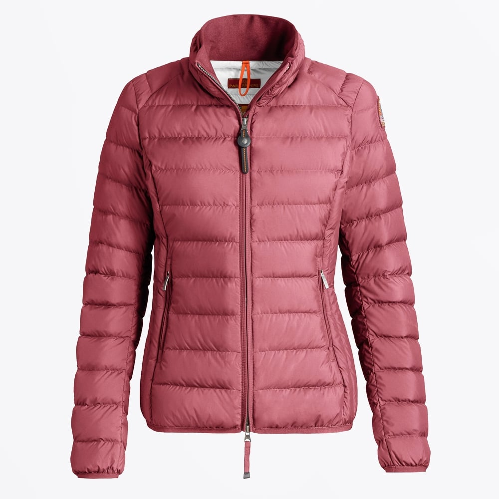 parajumpers geena down jacket