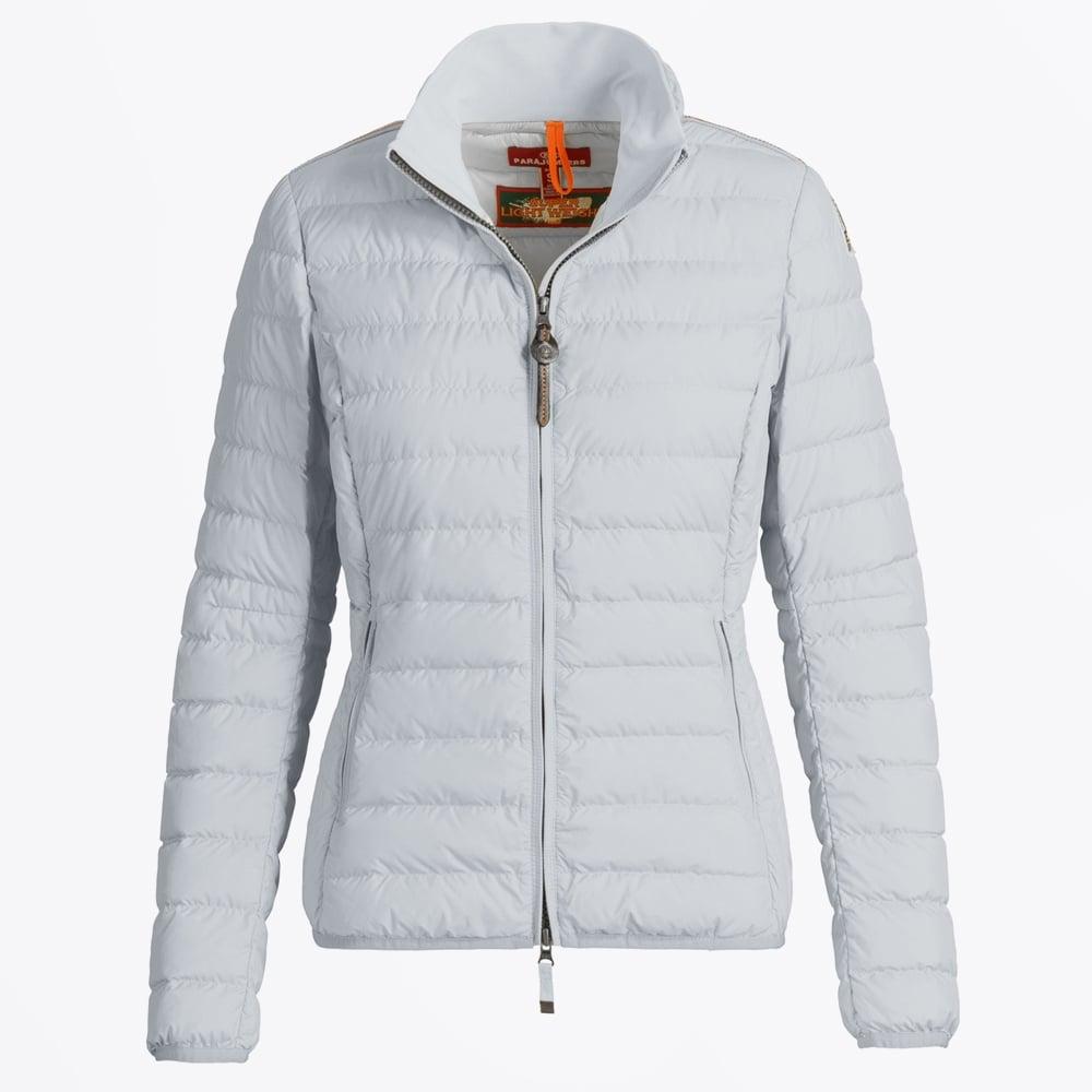 parajumpers geena super lightweight jacket