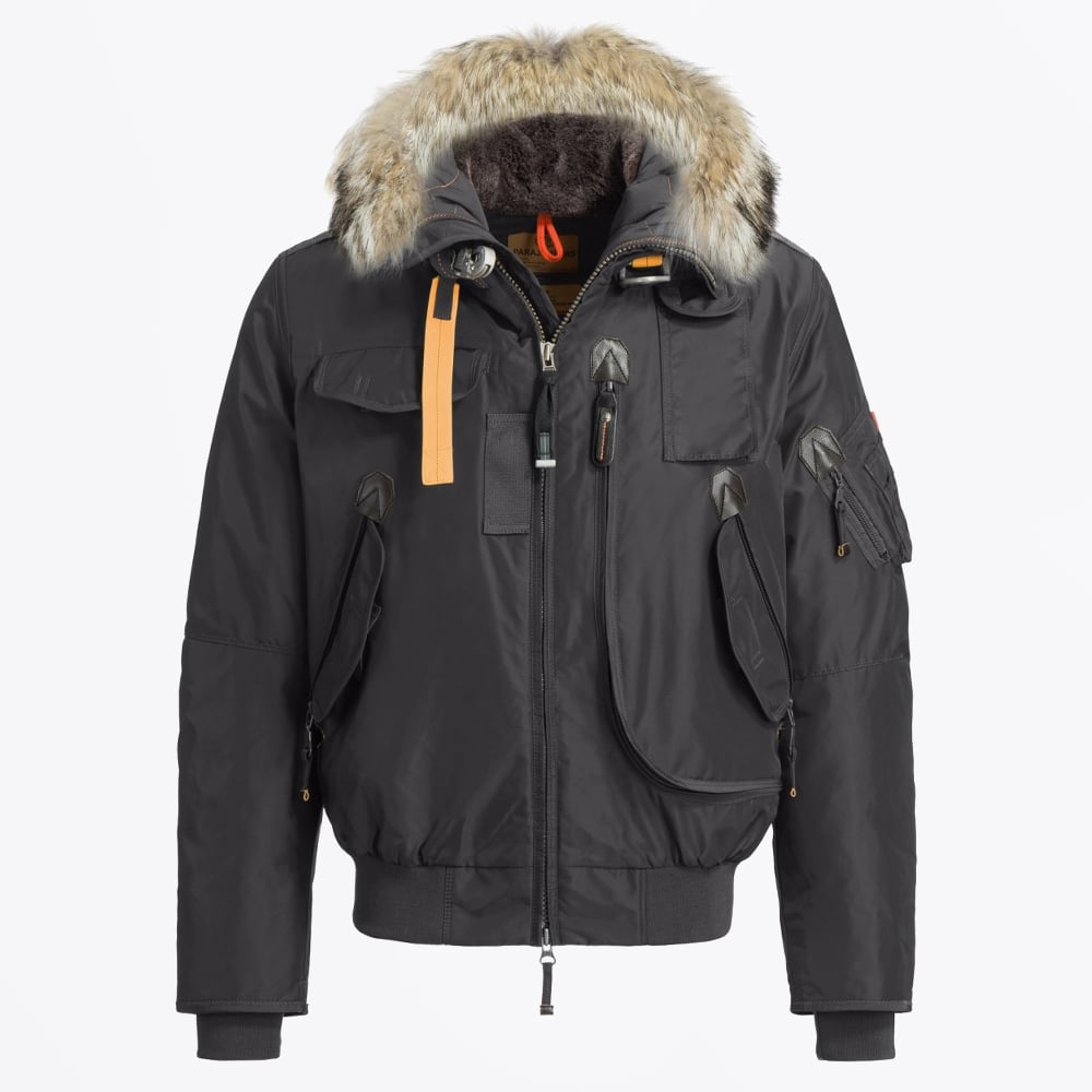 parajumpers winter coats