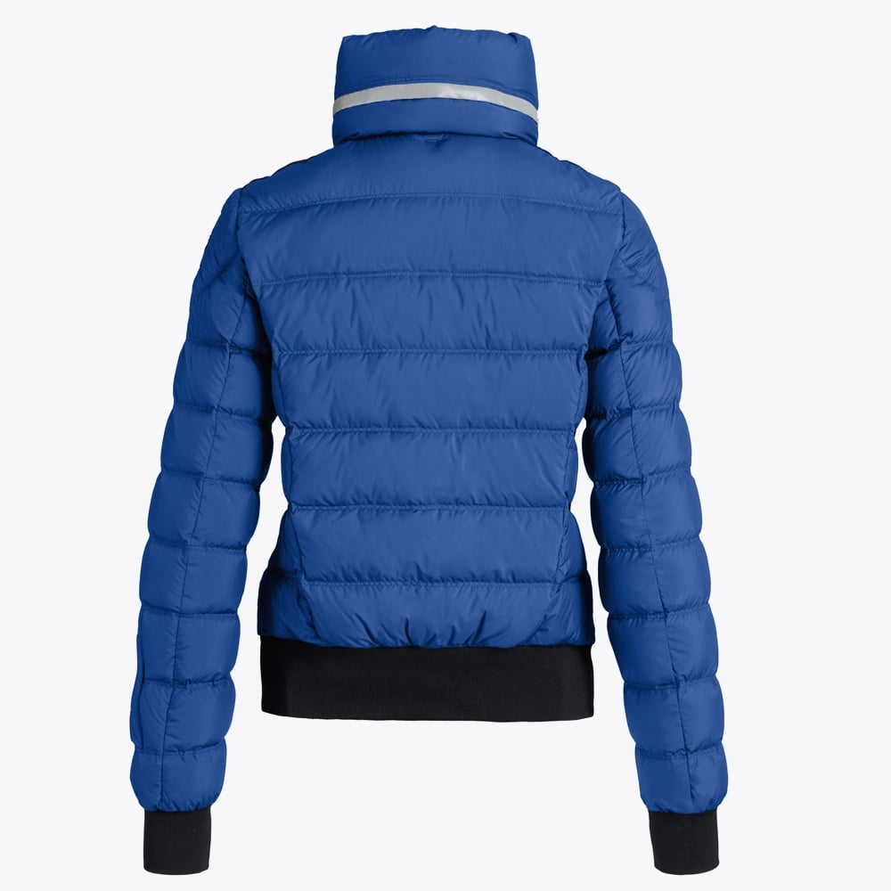 parajumpers harriet jacket