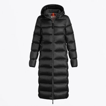 parajumpers winter 2018