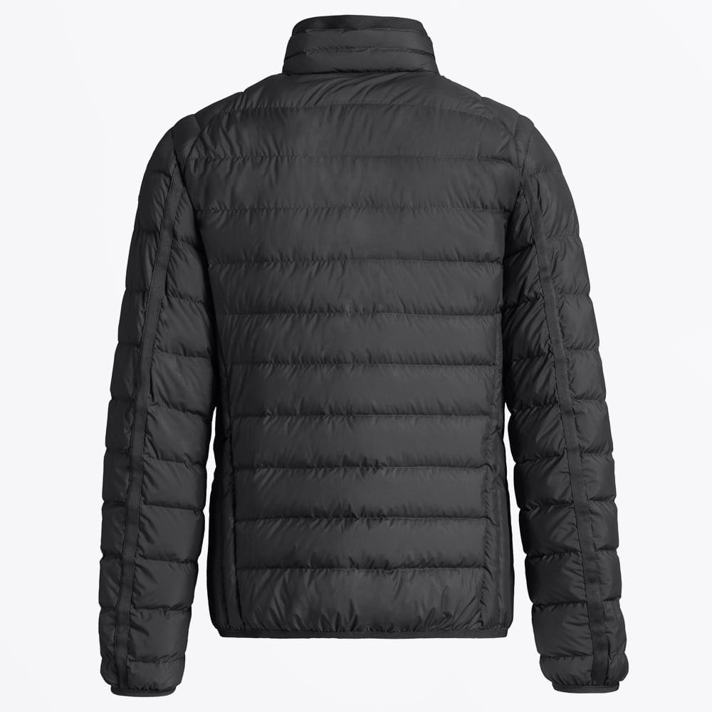 parajumpers ugo super lightweight jacket