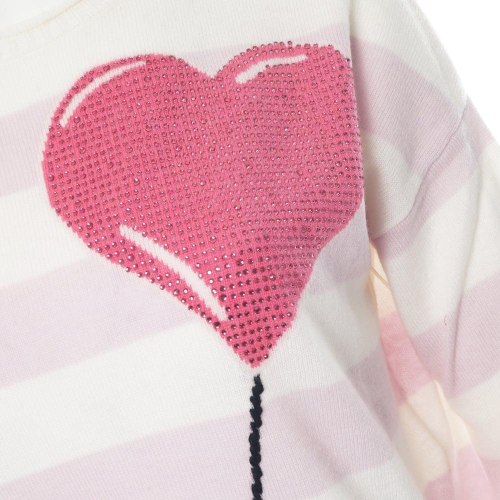 princess goes hollywood snoopy cashmere sweater mr. Black Bedroom Furniture Sets. Home Design Ideas