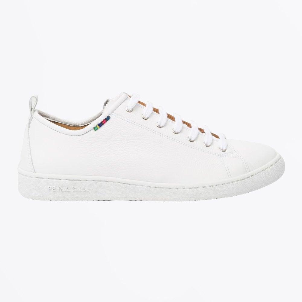 Paul Smith - Miyata Leather Sneaker