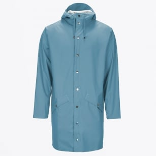 | Long Jacket - Pacific