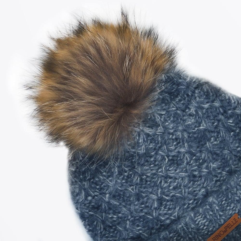 ce1c046d2 Pelle Pelle Winter Hats Related Keywords & Suggestions - Pelle Pelle ...