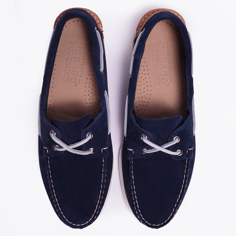 Suede Deck Shoes Sale! Shop comfoisinsi.tk's huge selection of Suede Deck Shoes and save big! FREE Shipping & Exchanges, and a % price guarantee!