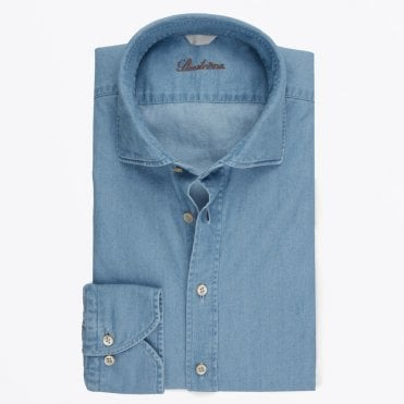 15761340 Men's Designer Clothing | Mr Stitch Sale Page 8 of 24
