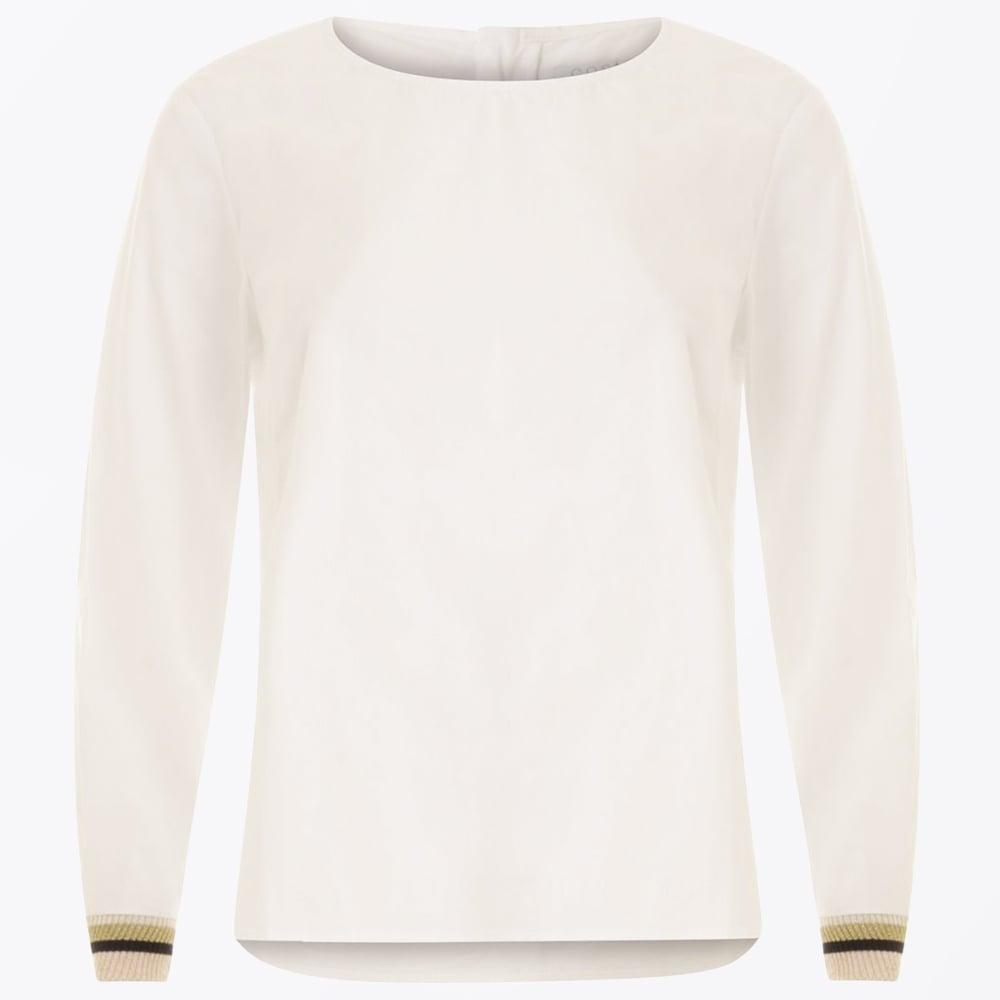 coster copenhagen t shirt