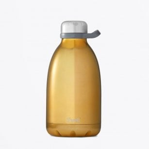 - 64oz Roamer - Yellow Gold