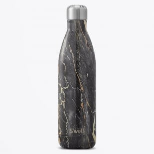 - Elements Collection - Bahamas Gold Marble 25oz