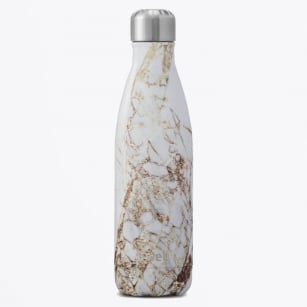 - Elements Collection - Calacatta Gold 17oz Bottle