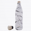 S'well - The Elements Collection - White Marble 25oz/750ml