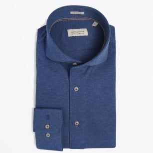 | Bari Shirt - Blue